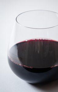 BelleArti-Wine