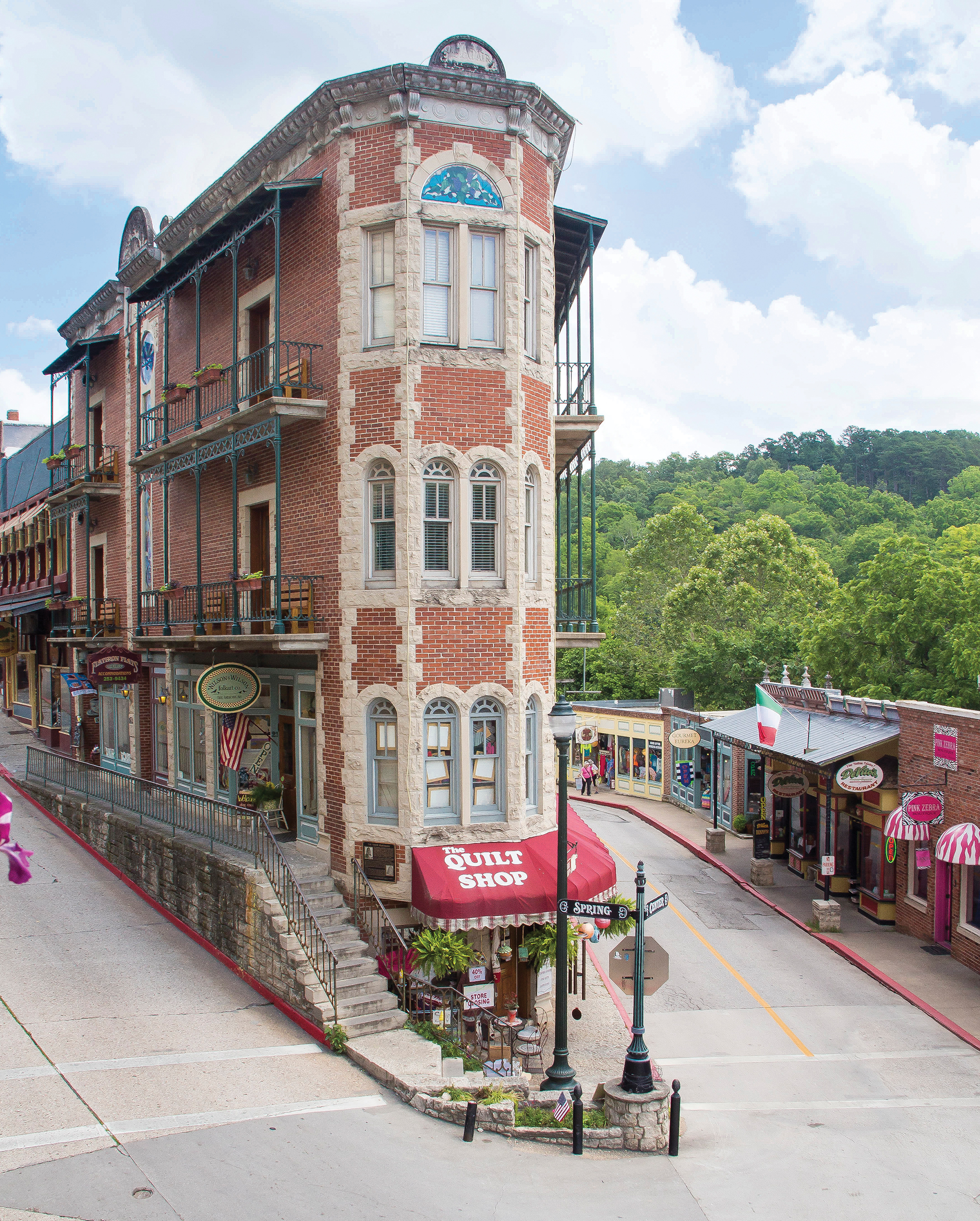 eureka springs 535 homes for sale in eureka springs, ar browse photos, see new properties, get open house info, and research neighborhoods on trulia.
