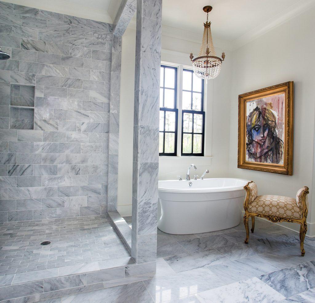 May15-PAllen-bathroom2