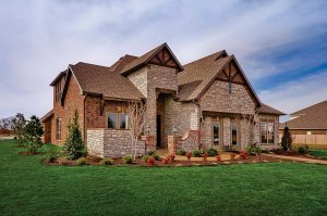 Buffington Homes of Arkansas