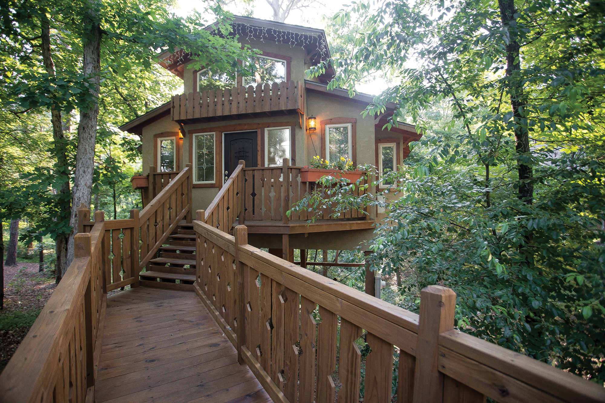 dsc county p eureka springs disc cottage resort rd sony meadow cottages stone