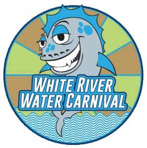 WhiteRiverWaterCarnival