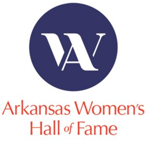 arkansas-womens-hall-of-fame