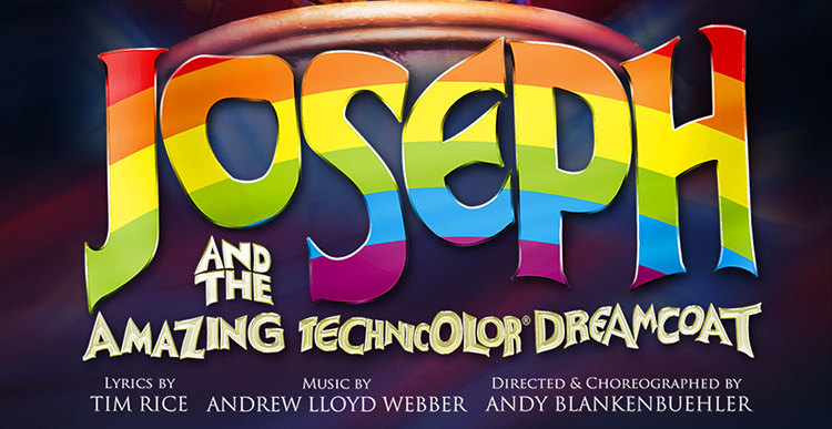 JosephAndTheAmazingTechnicolorDreamcoat
