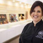 Maeve Grey _Executive Chef _Del Frisco copy-2