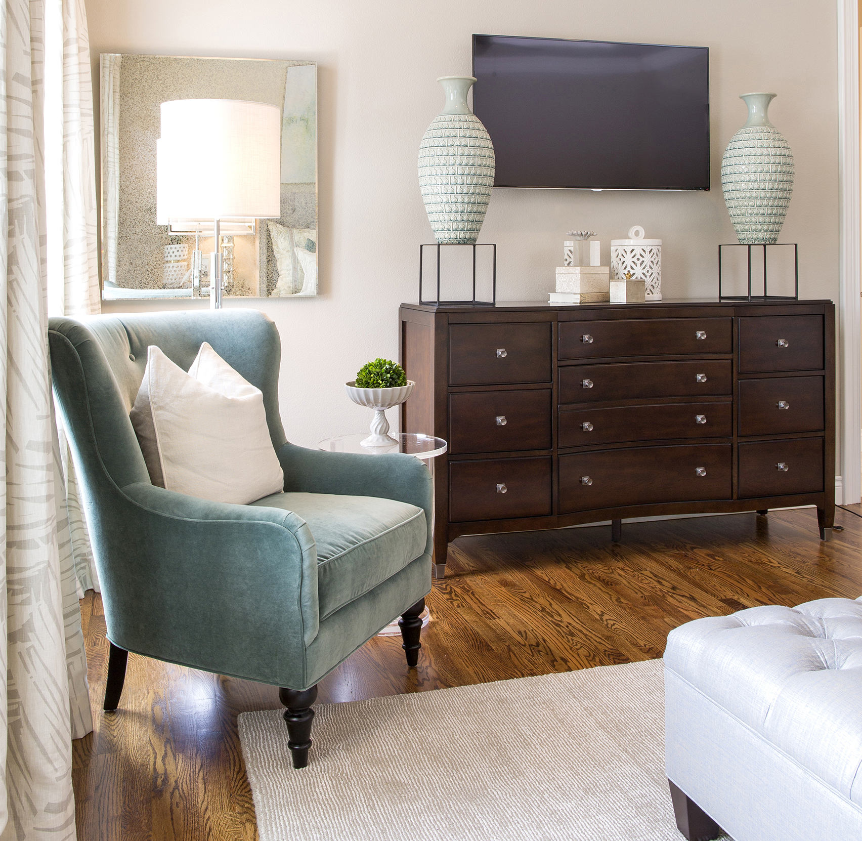 Master Bedroom Oasis ay mag » ay is about you » atyh: master bedroom – modern oasis