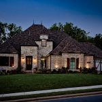 3,850-square-foot home