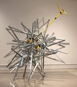 Dan-Steinhilber-Baum-Gallery