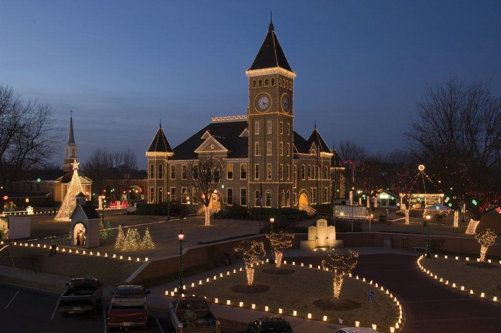 Benton__Christmas