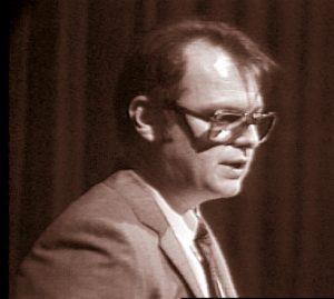 John Markle