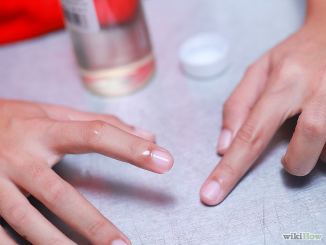 670px-Fix-the-Skin-Around-Your-Nails-Step-5-Version-3-1