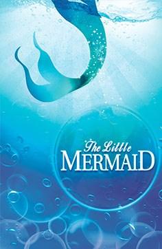 LittleMermaid-TheRep