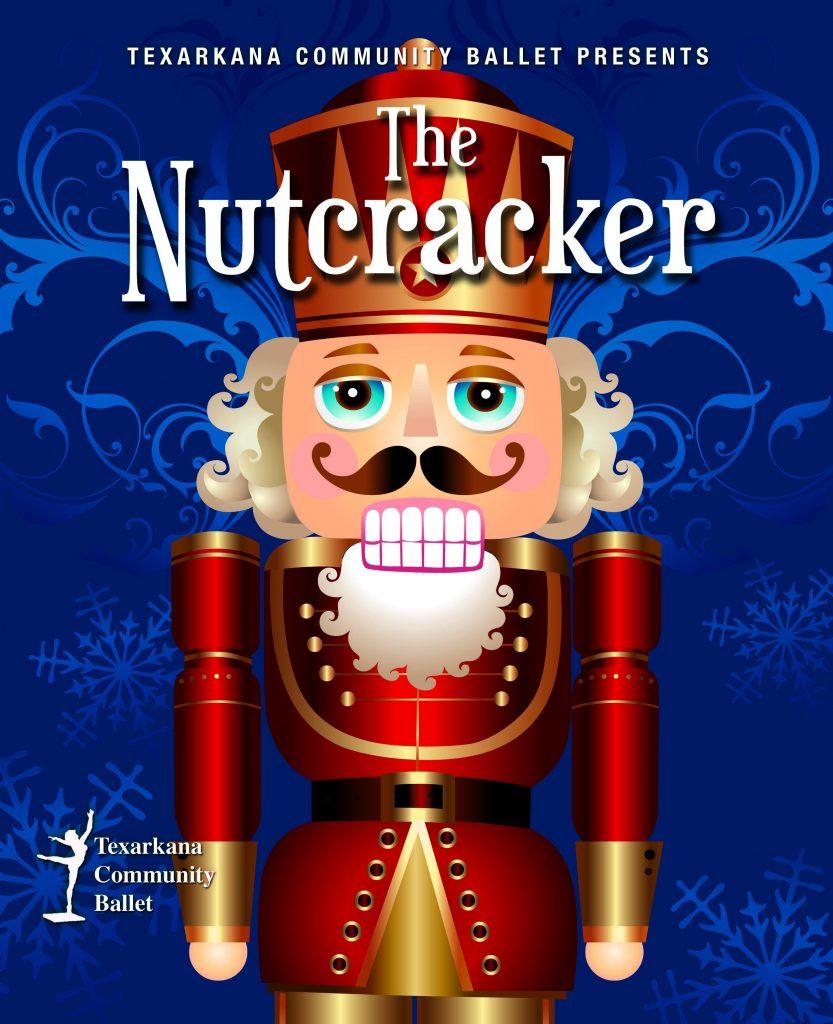 Nutcracker_Graphic