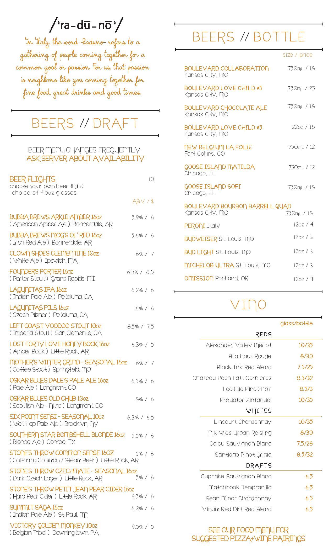 RADUNO - Drink Menu - FINAL (1)-page-002