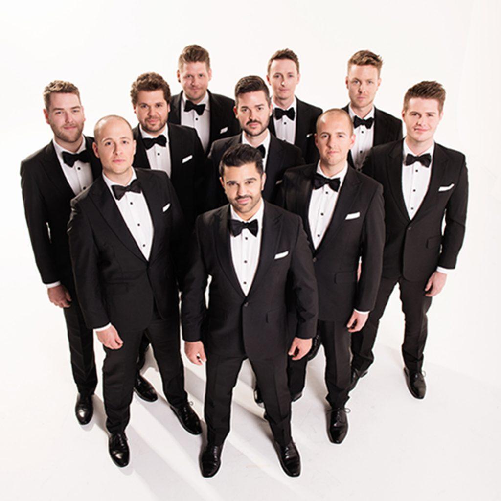 perf-15-16-ten-tenors