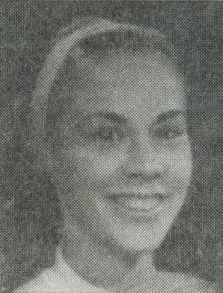 "Barbara Ann Hackmann Taylor, ""Tent Girl"""