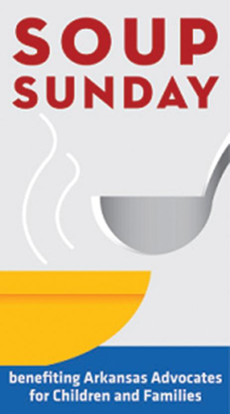 SoupSunday-Logo