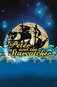 The Rep - Peter Pan