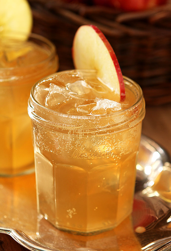 bourbon-apple-cider-2