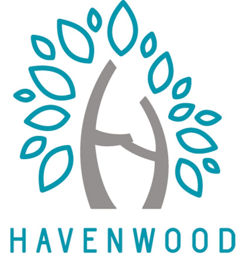 Havenwood2