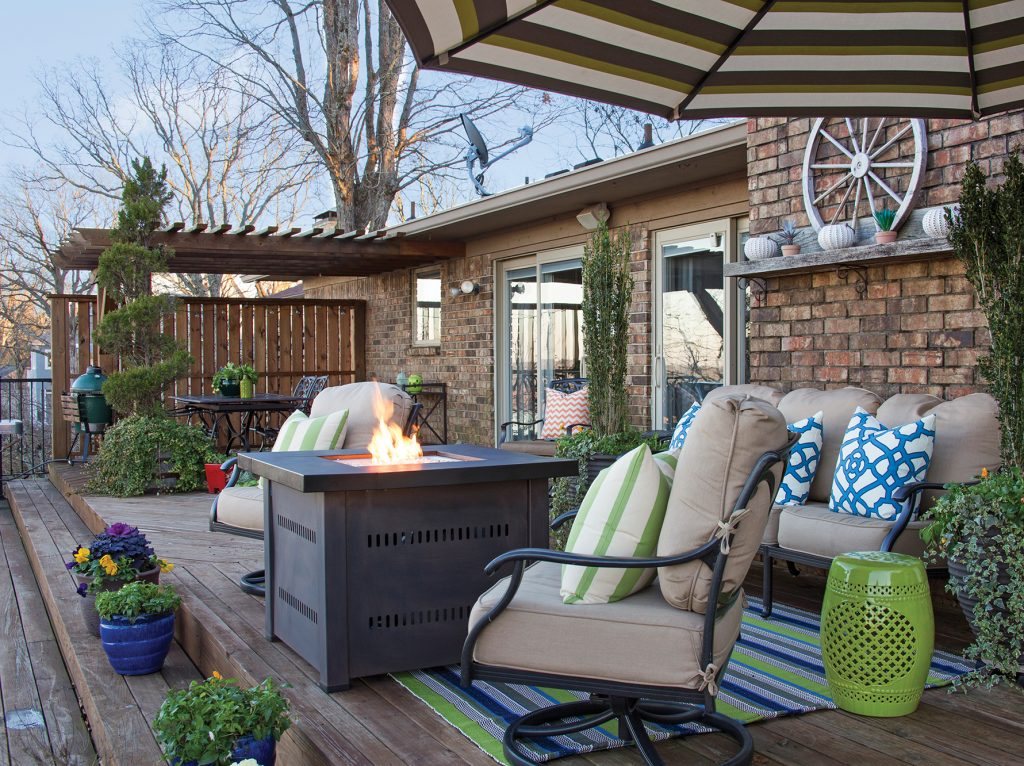Home-Outdoors-JanetWarlick