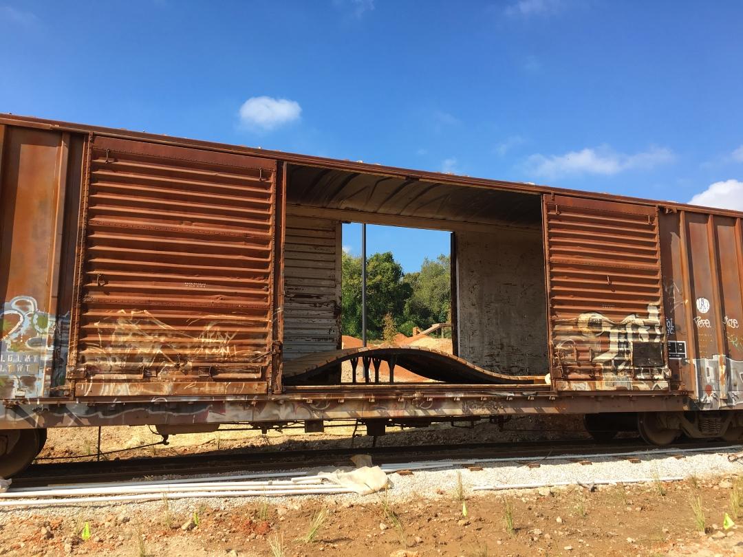 Rogers_Railyard02
