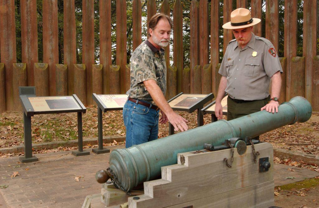 Arkansas_Post_National_Memorial