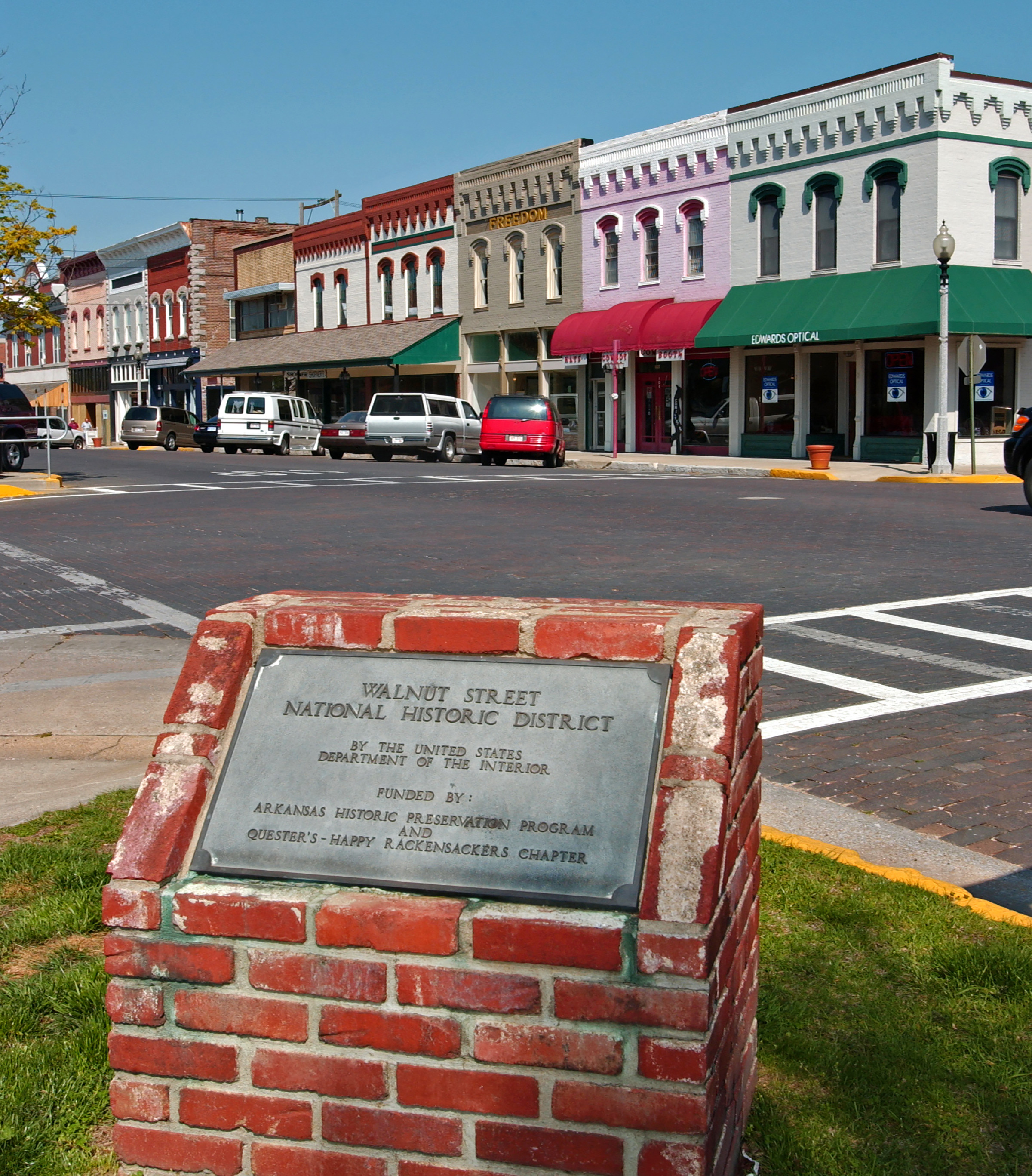 Downtown_Rogers_6