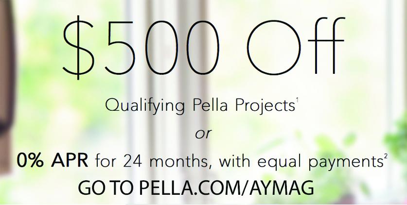 Pella-April2016-b