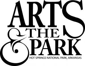 ArtPark-logo