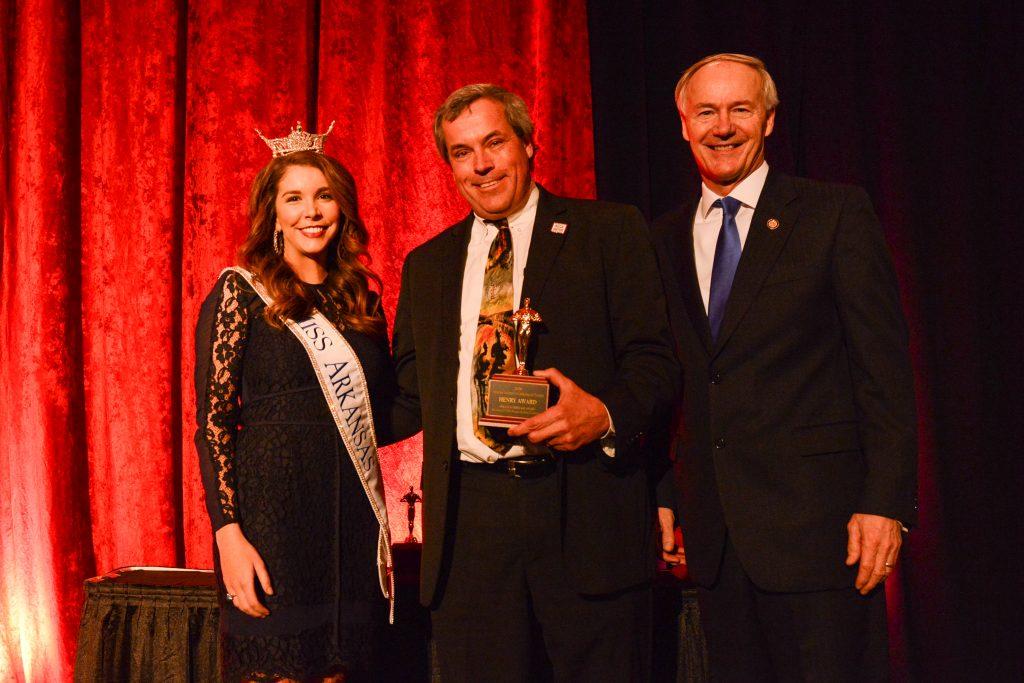Arkansas_Heritage_Award_2016