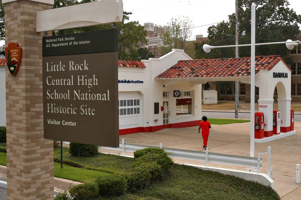 Central_High_School_Visitors_Center_7112013_26