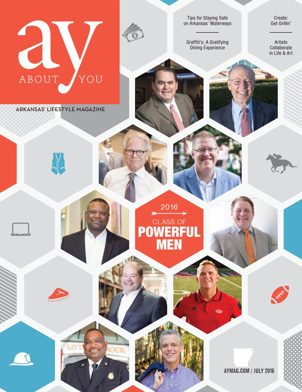 AY-June2016-Cover