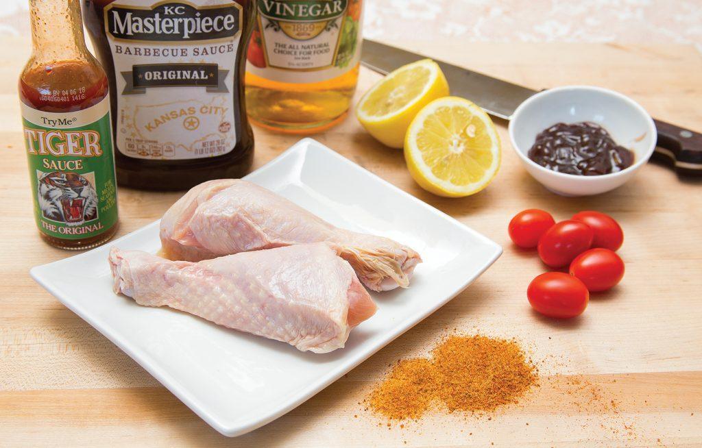 Create-BBQChickenIngredients-AYMag