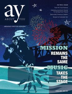 15-06-AYJune-Cover