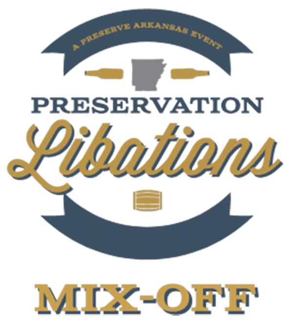 Mix-off-Logo