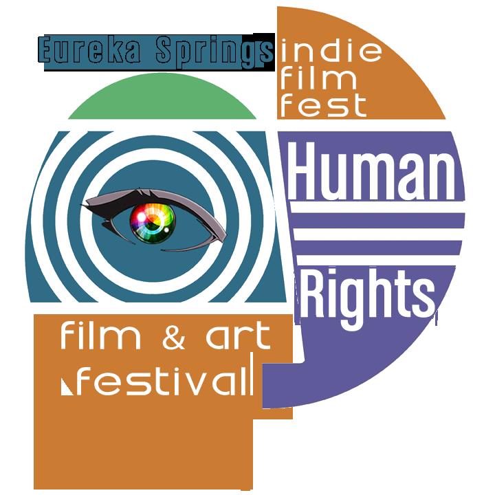 ESHuman-Rights-FilmFest-Logo