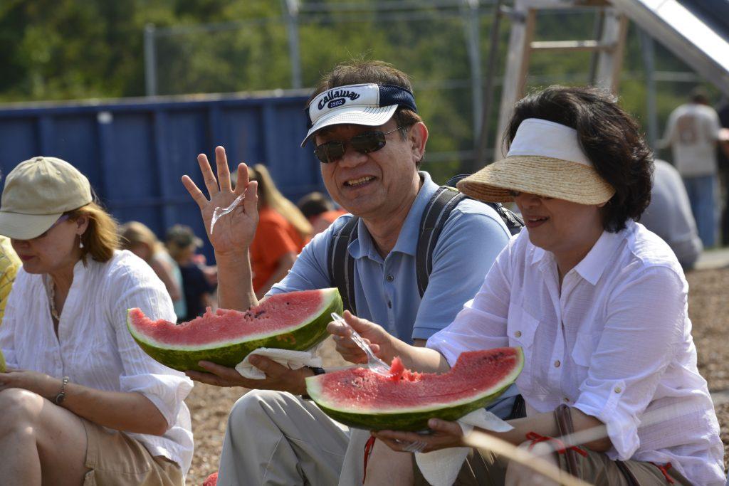 Cave_City_Watermelon_Festival_ACH_081112_7737