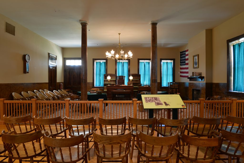 Fort_Smith_National_Historic_Site_0672012_4451