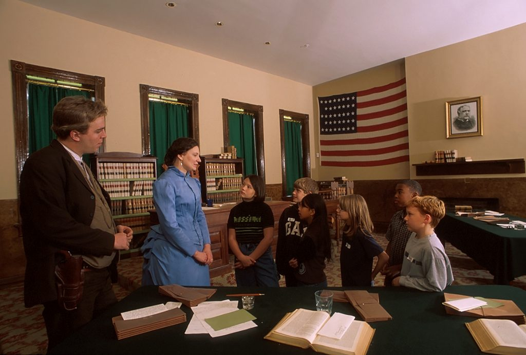 Ft_Smith_Historical_Museum_Site_2_007