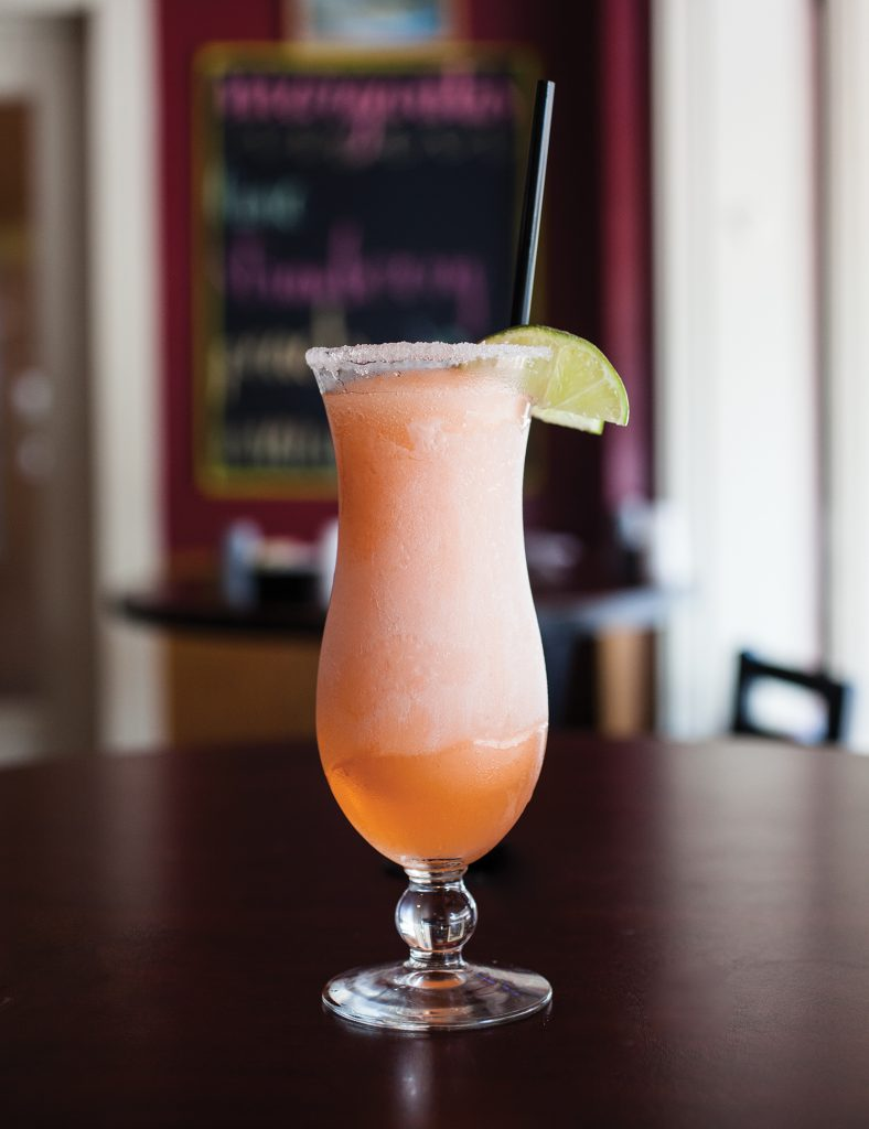 LaredoGrill-Marg_3632