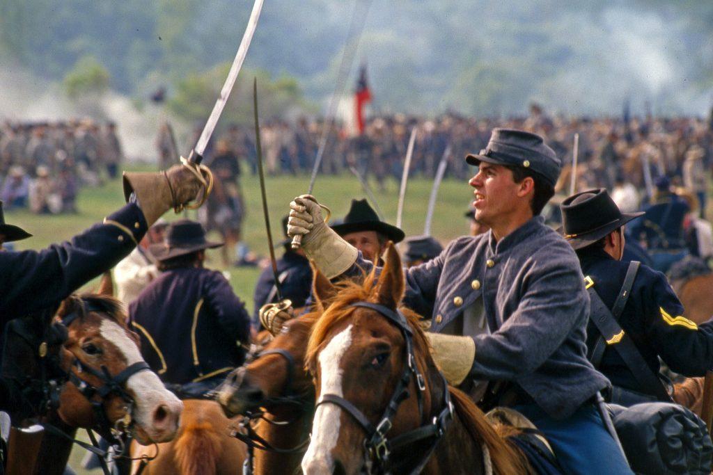 Pea_Ridge_Civil_War_06