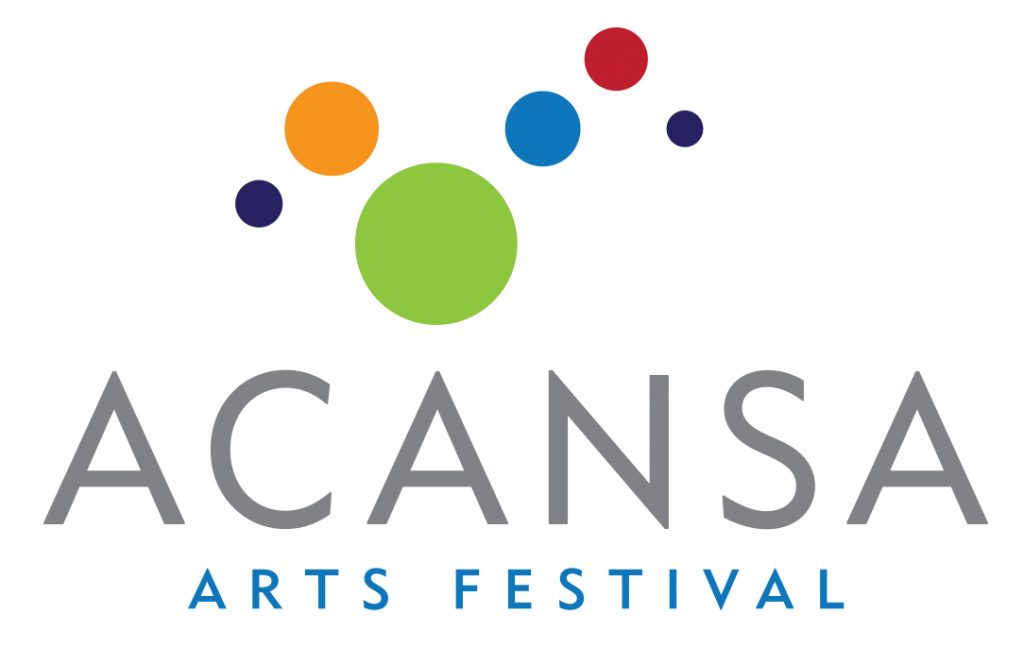 acansa-arts-festival copy