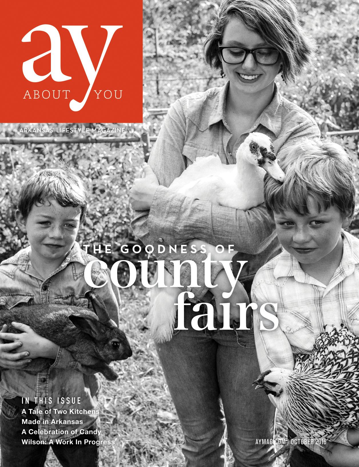 AY-October2016-Cover
