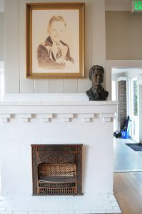 president_william_jefferson_clinton_birthplace_home_national_historic_site_hope_zc-5