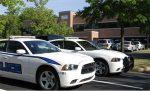 Arkansas Criminal Justice Institute