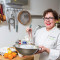 Look Who's Cookin': Diana Bratton