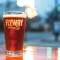 Dining Spotlight: Love of Craft Brew Takes Flight in Flyway Brewing